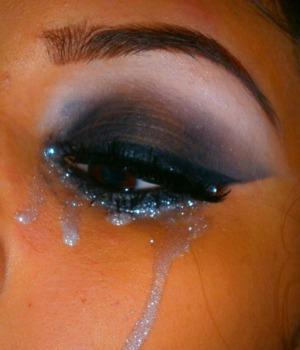 https://www.makeupbee.com/look.php?look_id=64146