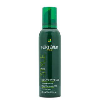 Rene Furterer Style Vegetal Mousse