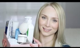 Updated Skin Care Favorites & Tips for Clear Skin | Hormonal, Cystic Acne & Hyperpigmentation