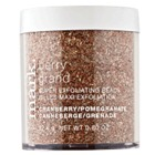 mark. Berry Grand Super Exfoliating Beads