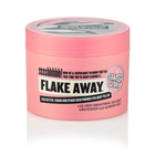 Soap&Glory Flake Away