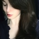 Growing my hair!