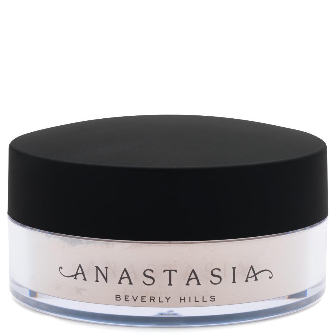 Anastasia Beverly Hills Loose Setting Powder Vanilla