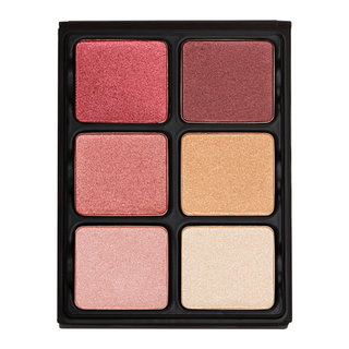 Theory Palette 05 Nuance