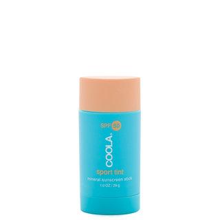 Mineral Sport Sunscreen Stick SPF 50