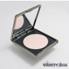 Vanity Box Luminizer