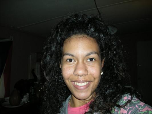 Cyrielle A.