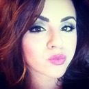 Pink Lips <3