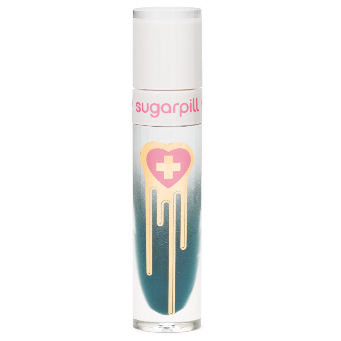 Sugarpill Cosmetics Liquid Lip Color U4EA