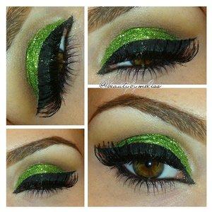 4a16eba5fad Photos with Ardell Fashion Lashes - 107 Black | Beautylish