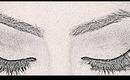 Eyeliner Application Tips & Tricks - MakeupByLeeLee