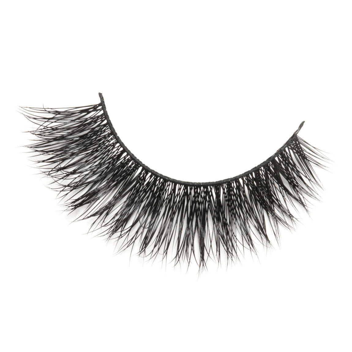 Velour Lashes Lash in the City alternative view 1 - product swatch.