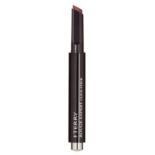 Rouge-Expert Click Stick 2 Bloom Nude