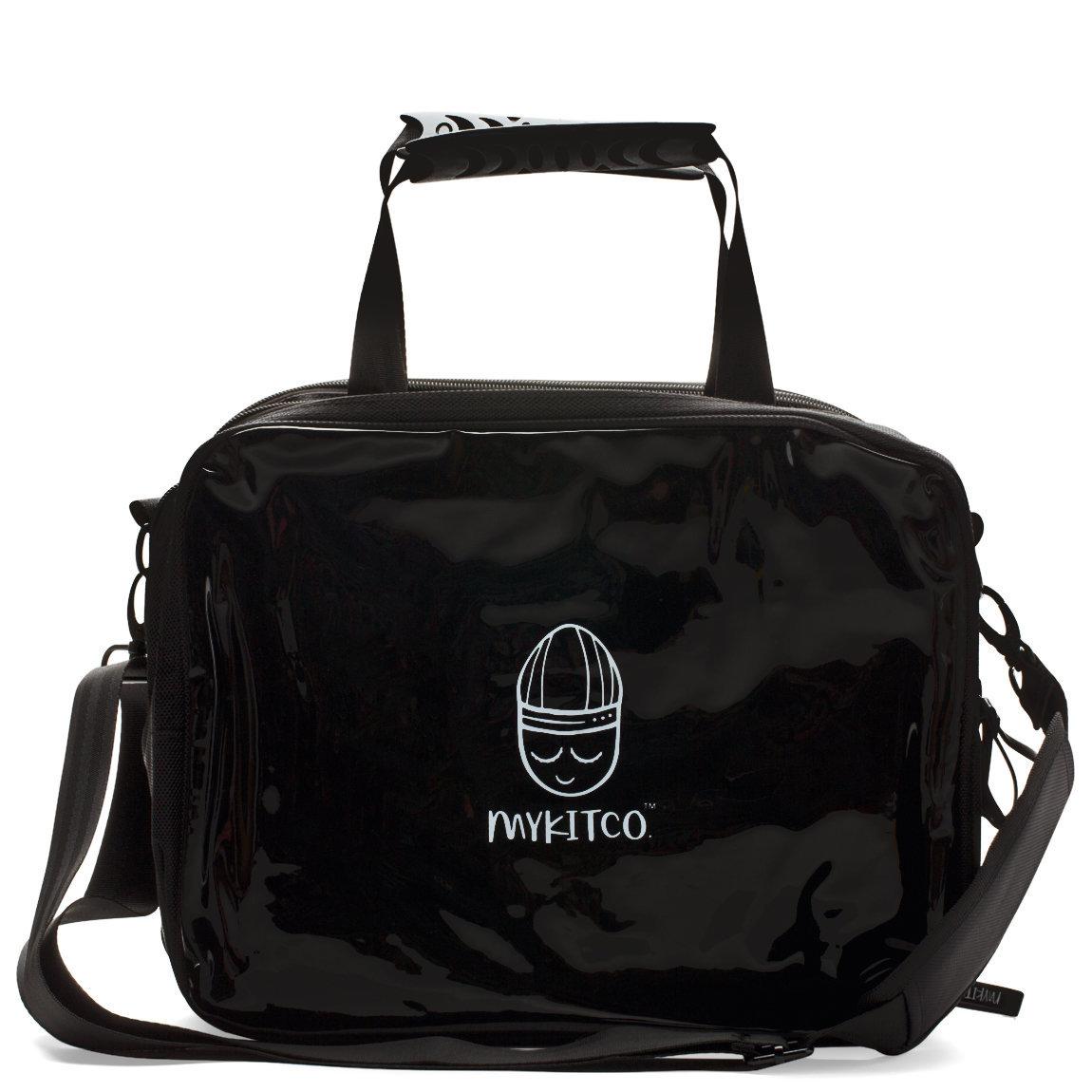 MYKITCO. My Travel Buddy product swatch.