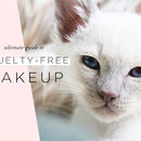 Drugstore Beauty Brands That Don't Test On Animals