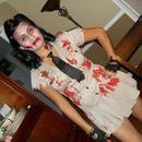 Halloween 11'