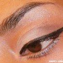 FOTD: Fall Inspired Makeup Look #2