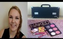 Beginners Freelance Makeup Kit Recommendations