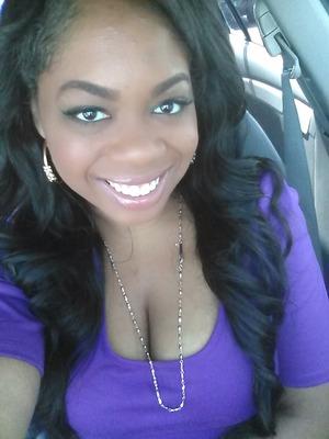 day look makeup forever velvet matte