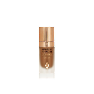 Airbrush Flawless Foundation 14 Cool
