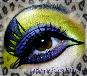 My Fb Page: http://www.facebook.com/pages/Catherine-Falcon-Make-Up-Artist/485279978187724
