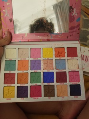Photo of product included with review by Maritza V.