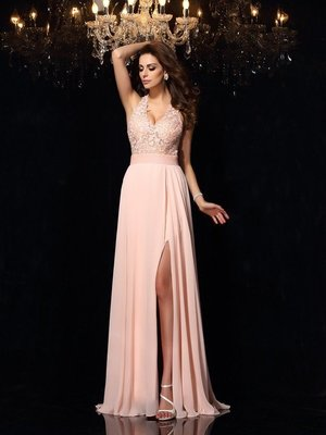 Get this beautiful prom dress from: http://www.hebeos.no/ballkjoler/