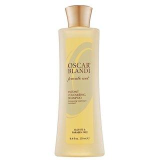 Oscar Blandi Pronto Wet Instant Volumizing Shampoo