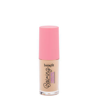 Boi-ing Cakeless Full Coverage Waterproof Liquid Concealer Mini