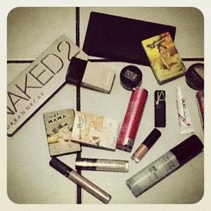 Products I am loving!