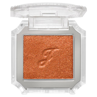 Iconic Look Eyeshadow G306 Glitter