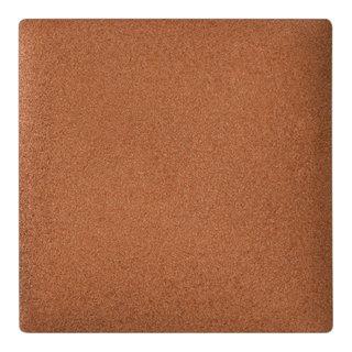 Kjaer Weis Glow Bronzer Refill
