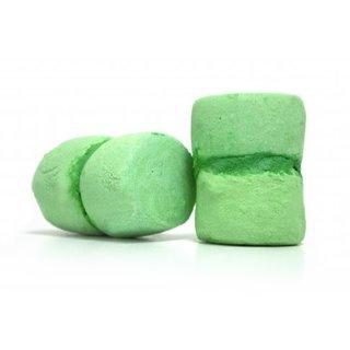 LUSH Green Bubbleroon