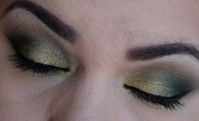 Pixie Dust feat MakeupGeek
