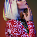 Paradigm, Syn Magazine, Oct 2012