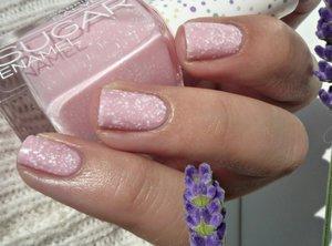 http://malykoutekkrasy.blogspot.cz/2014/05/gabriella-salvete-sugar-enamel.html