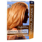 L'Oréal Dream Blonde Hair Color