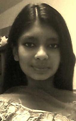 Alethia K.