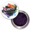 Concrete Minerals Queen - Pro Matte Eyeshadows
