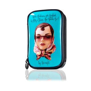 Benefit Cosmetics Gabbi Bag