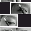 How I Shape My Brows