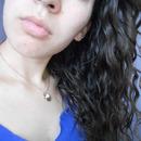 2C/3A curls