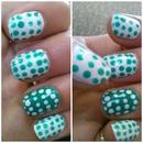 Pok-a-green c: