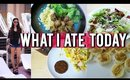 Food Diary- Weight Watchers Smart Points #36