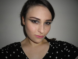 For the full tutorial just click in the link:http://www.youtube.com/watch?v=facUuc0jQGY