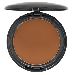 Pressed Mineral Foundation G110