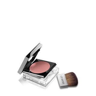 Lise Watier Fard A Joues En Poudre Blush-On Powder