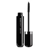 Marc Jacobs Beauty Lash Lifter - Gel Volume Mascara
