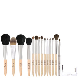Billy B Master Paint Brush Collection