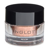 Inglot Cosmetics AMC Pure Pigment Eye Shadow 63